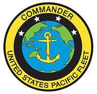 U.S. Pacific Fleet logo.jpg