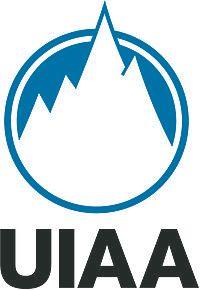 UIAA Logo.jpg