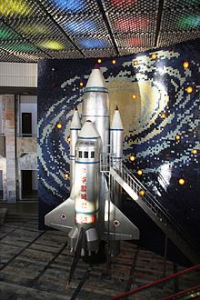 A North Korean Space Transportation System.jpg