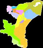 Administrative Division Kashgar.png