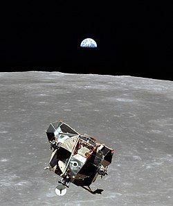 Apollo 11 lunar module (cropped).jpg