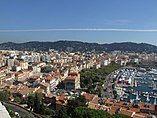 Cannes 57.jpg
