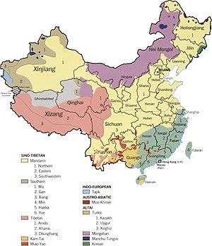 China linguistic map.jpg