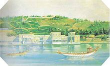 Ciragan Palace 1840.JPG