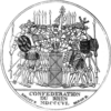 Commemorative Medal of the Rhine Confederation.png