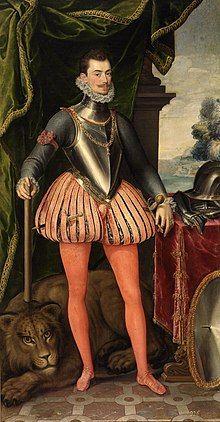 Don Juan d'Austria 1.JPG