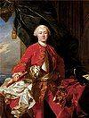 Honoré III, Prince of Monaco by Jean Baptiste van Loo.jpg