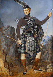 James Alexander Stewart-Mackenzie.jpg
