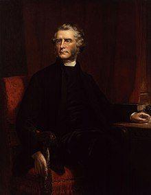 John William Colenso by Samuel Sidley.jpg