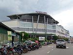 Kluang Mall.jpg