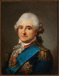 Marcello Bacciarelli, Portret Stanisława Augusta Poniatowskiego.jpg