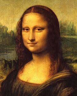 Mona Lisa headcrop.jpg