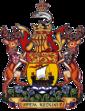 新不伦瑞克省徽章