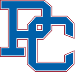 Presbyterian Blue Hose logo.png