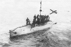 Russian submarine Beluga.png
