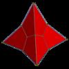 Skew rhombic dodecahedron-250.png
