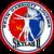 Skylab2-Patch.png