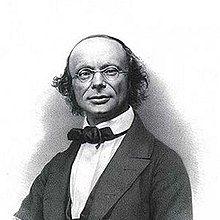Wilhelm Eduard Weber II.jpg
