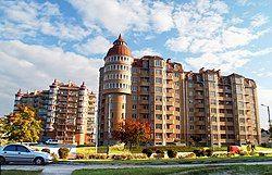 Kuznetsovsk