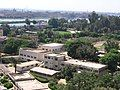 Shubra El Kheima
