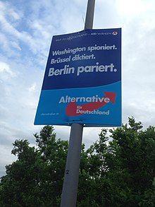 Alternative Für Deutschland election poster.jpg