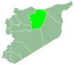 Ar-Raqqah-map.png