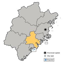 ChinaFujianQuanzhou.png
