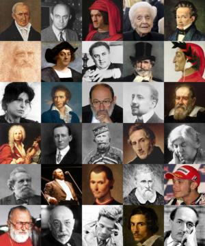 Famous Italians Mosaic.png