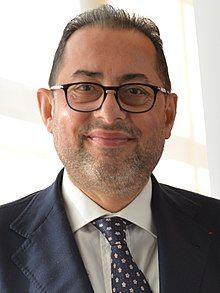 Gianni Pittella 2017.jpg