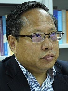 Lee-cheuk-yan-confirmed-legco-by-election-candidacy-4 (cropped).jpg