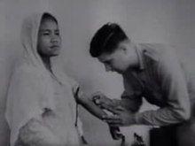 File:Nieuws uit Indonesië, het werk van de Nederlandse dienst voor Volksgezondheid Weeknummer 46-21 - Open Beelden - 16742.ogv