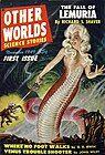 Other Worlds - November 1949 (first issue).jpg