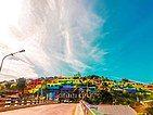 PC Hill Cotabato City