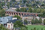 Railway viaduct between Rodez and Onet-le-Chateau.jpg