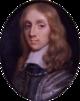 Richard Cromwell, c.1650