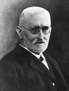 Richard Dedekind 1900s.jpg