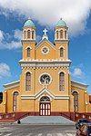 Santa Famia church Willemstad.jpg