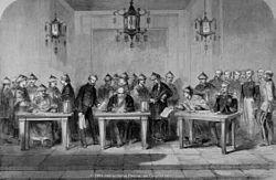 Signing of the Treaty of Tientsin-2.jpg