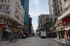 Tai Nan Street (blue sky).jpg