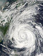Typhoon Rammasun 03 july 2002 0215Z.jpg