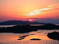 Ago Bay Sunset.jpg