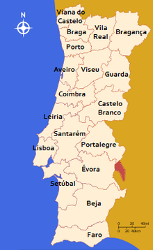 Continental Portugal districts.png
