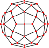 Dual dodecahedron t02 f4.png