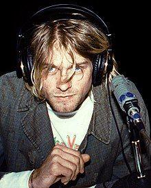 Kurt Cobain 1991 cropped.jpg