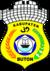 Lambang Kabupaten Buton.png