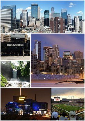 MinneapolisCollage.jpg