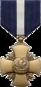 Navy Cross.png