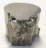 Nickel chunk.jpg