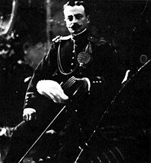 Oscar R Benavides in 1914.jpg
