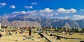 Quetta cantt.jpg